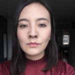 Janet Cacelín