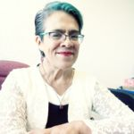 Elvira Hernández Carballido