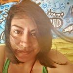 Alina Eunice Lozada Rosillo
