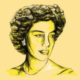 Griselda Álvarez Ponce de León