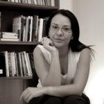 Liliana Pedroza