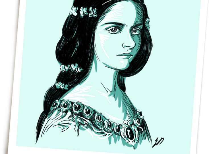 Sor Juana copia1